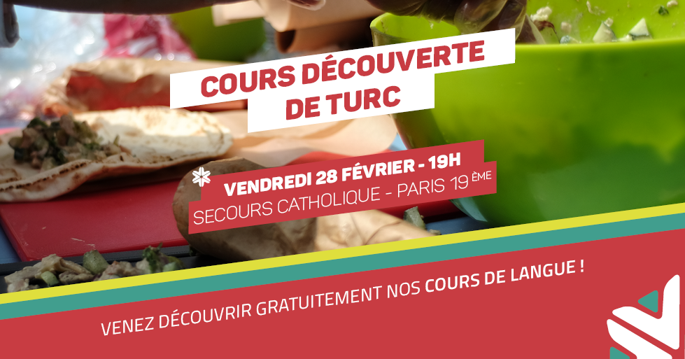 evenement-paris_cours-langue-turc