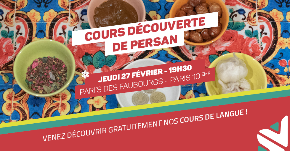 evenement-paris_cours-langue-persan